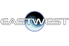 EAST-WEST VIRTUAL INSTRUMENTS